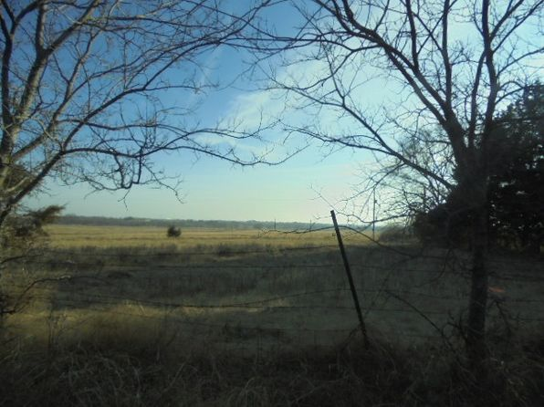 null bed null bath Vacant Land at 0 Indian Trail Rd Marietta, OK, 73448 is for sale at 14k - 1 of 4