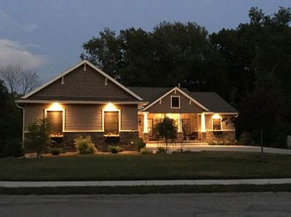 3 bed 2 bath Single Family at 9 Stahl Pl Bartonville, IL, 61607 is for sale at 305k - 1 of 25