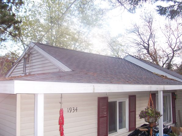 3 bed 1 bath Single Family at 1934 Center St National City, MI, 48748 is for sale at 45k - 1 of 4
