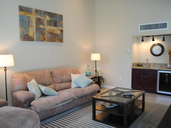 2 bed 2 bath Condo at 9893 Sawgrass Dr E Ponte Vedra, FL, 32082 is for sale at 300k - 1 of 28