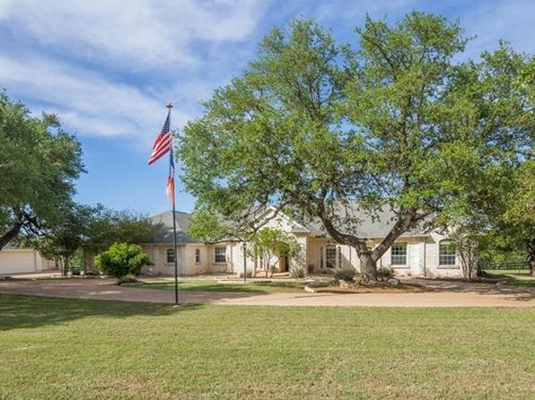 5 bed 6 bath Single Family at 160 Cross Creek Dr Dripping Springs, TX, 78620 is for sale at 1.60m - 1 of 40
