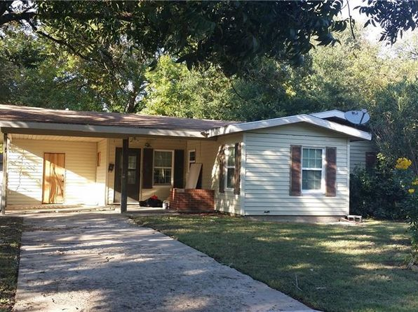 3 bed 2 bath Single Family at 5848 Lyle St Westworth Village, TX, 76114 is for sale at 129k - 1 of 13