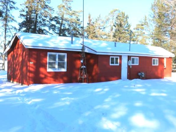 4 bed 3 bath Single Family at 2632 Holiday Lodge Ln Phelps, WI, 54554 is for sale at 200k - 1 of 12