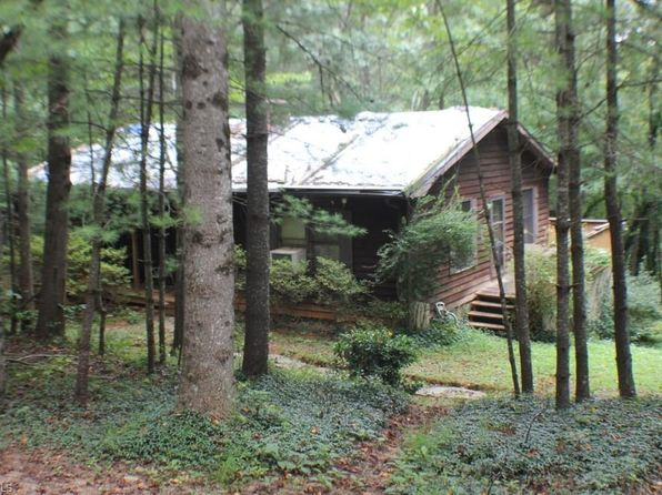 2 bed 2 bath Single Family at 865 Campbell Rd North Wilkesboro, NC, 28659 is for sale at 45k - 1 of 6