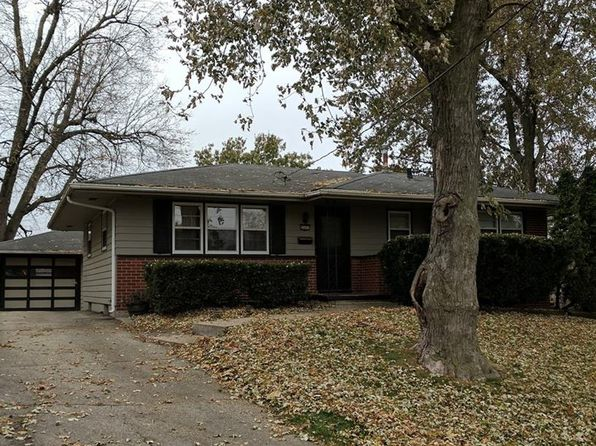 3 bed 2 bath Single Family at 2401 Mansfield Dr Des Moines, IA, 50317 is for sale at 140k - 1 of 24