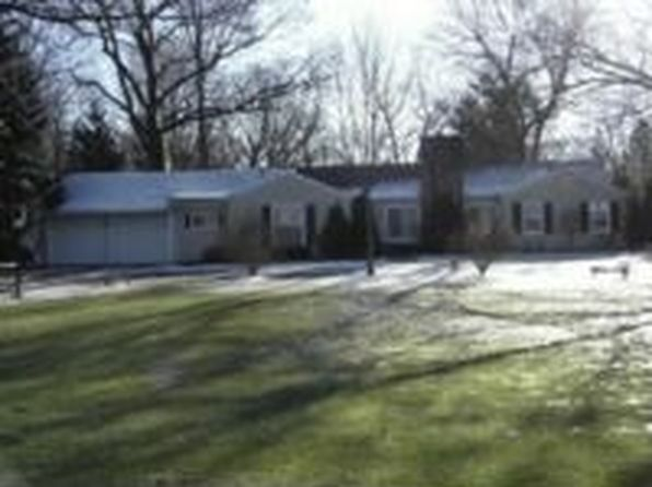 3 bed 2 bath Single Family at 1331 E Oregon Rd Adrian, MI, 49221 is for sale at 170k - 1 of 26