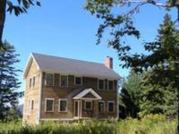 3 bed 3.5 bath Single Family at 851 Commonwealth Ave Ludlow, VT, 05149 is for sale at 575k - 1 of 37