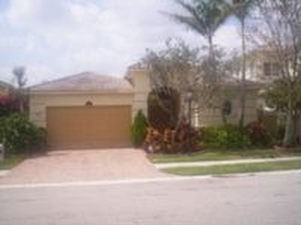 4 bed 3 bath Single Family at 5840 NW 122nd Dr Pompano Beach, FL, 33076 is for sale at 500k - 1 of 31