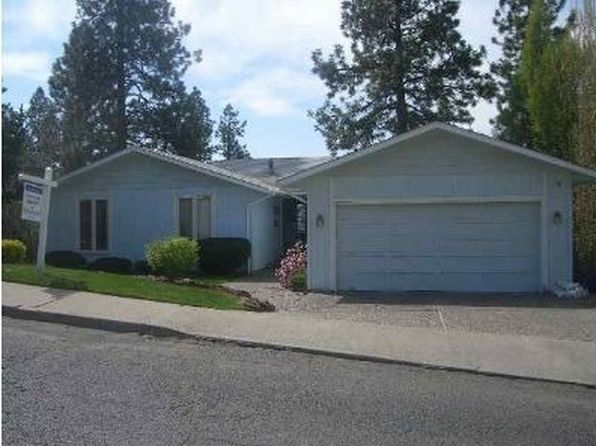 5 bed 3 bath Single Family at 2609 W Dell Dr Spokane, WA, 99208 is for sale at 270k - 1 of 19