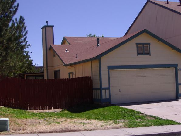 2 bed 2 bath Single Family at 1860 Sierra Highlands Dr Reno, NV, 89523 is for sale at 260k - 1 of 5