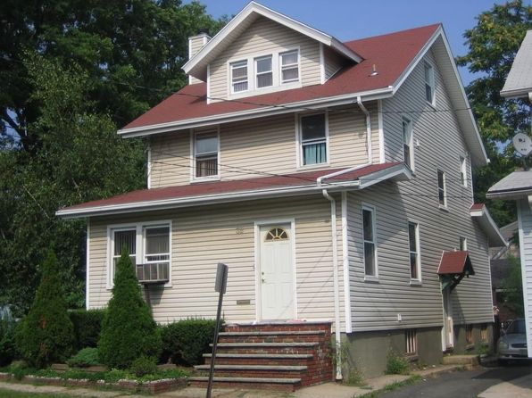 3 bed 3 bath Multi Family at 32 38th St Irvington, NJ, 07111 is for sale at 75k - 1 of 2