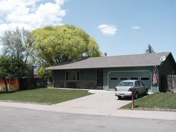 3 bed 2 bath Single Family at 1458 E 12th St Rifle, CO, 81650 is for sale at 310k - 1 of 26
