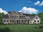 Olney Md Real Estate 129 Homes For Sale Zillow