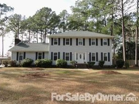 Who lives at 1211 Pine Valley Rd, Jacksonville NC | Rehold