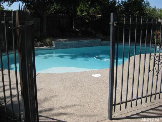 Who lives at 3211 dayton herzog ln stockton ca homemetry Public swimming pools in stockton