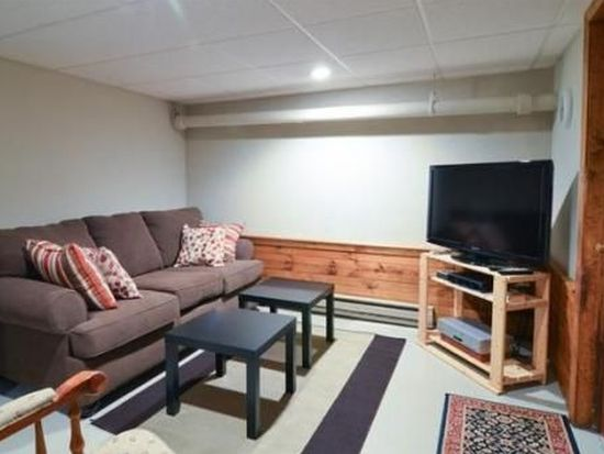 Rooms For Rent In Holliston Ma