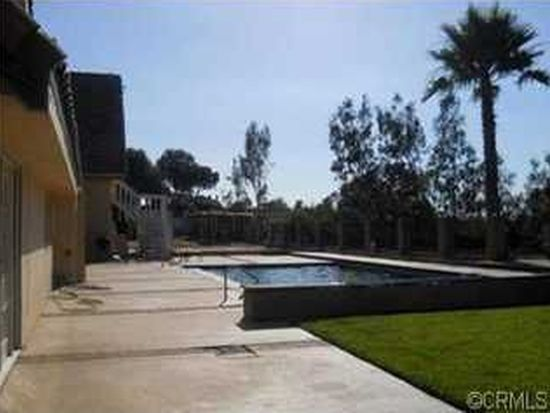 Who Lives At 4638 Bluff St Corona Ca Rehold