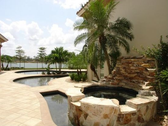 Who Lives At 28311 Terrazza Ln Naples Fl Rehold