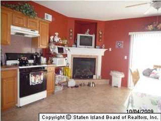 Churchill Ave Staten Island Ny