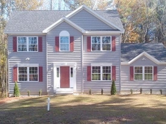 Rooms For Rent In Goffstown Nh