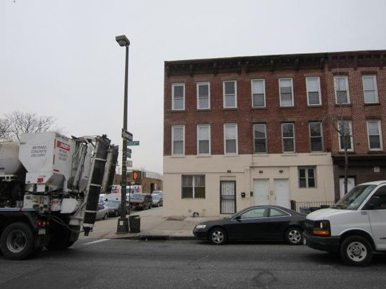 Who Lives At 73 Utica Ave Brooklyn Ny Homemetry