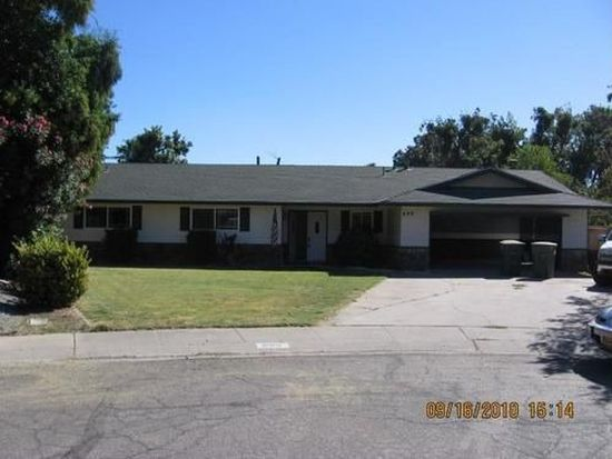 Who lives at 690 westwood dr yuba city ca rehold for Pool builders yuba city ca
