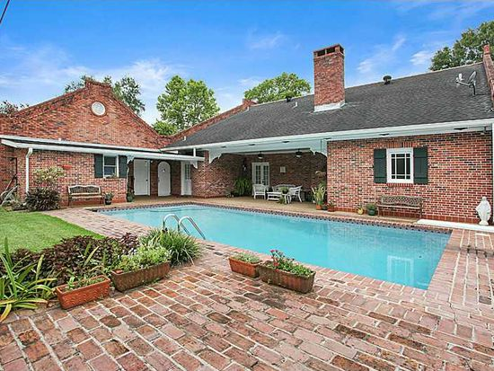 westwego singles Single-family homes for sale in westwego, la on oodle classifieds join millions of people using oodle to find local real estate listings, homes for sales, condos for.