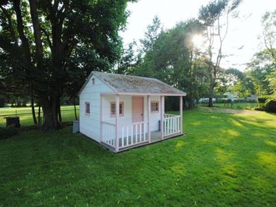 Rooms For Rent In Greenlawn Ny