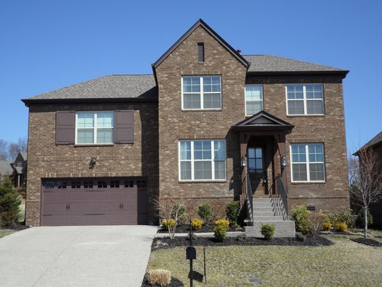 Who Lives At 4128 Stone Hall Blvd Hermitage Tn Homemetry