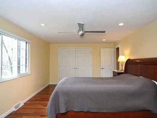 Rooms To Rent In Sewickley Pa