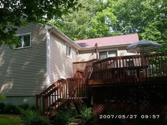 black singles in gales ferry Home for sale at 25 barry dr, gales ferry, ct 06335 place a bid, view photos and more on this 3 bed(s), 1 bath(s), 1,008 sq ft single family property.
