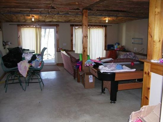 Rooms For Rent In Charlton Ma