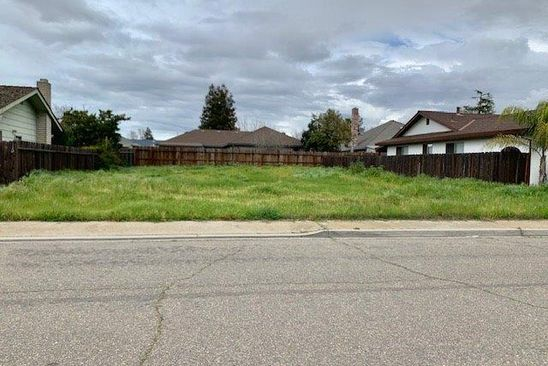 null bed null bath Vacant Land at  Akron Dr Turlock, CA, 95381 is for sale at 125k - google static map