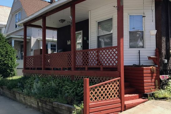 3 bed 1 bath Single Family at 50 Western Pkwy Schenectady, NY, 12304 is for sale at 55k - google static map