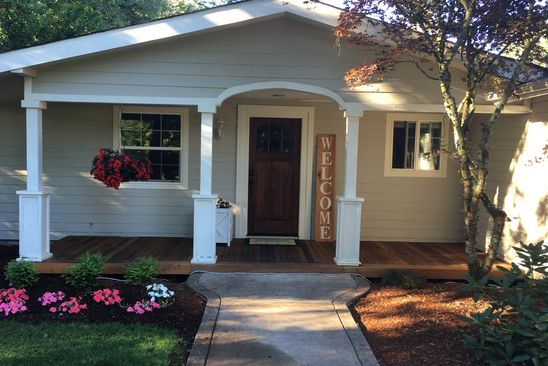 3 bed 2 bath Single Family at 34826 HIGHWAY 58 EUGENE, OR, 97405 is for sale at 425k - google static map