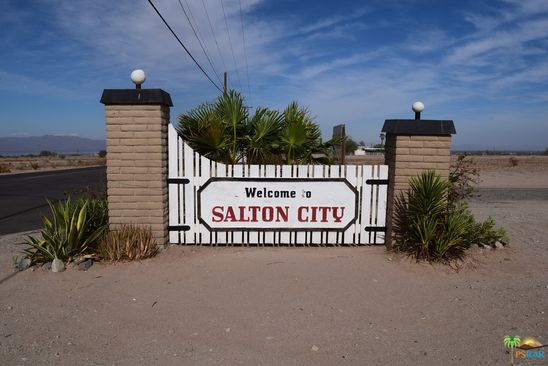 null bed null bath Vacant Land at 2497 SEA LITE AVE THERMAL, CA, 92274 is for sale at 3k - google static map