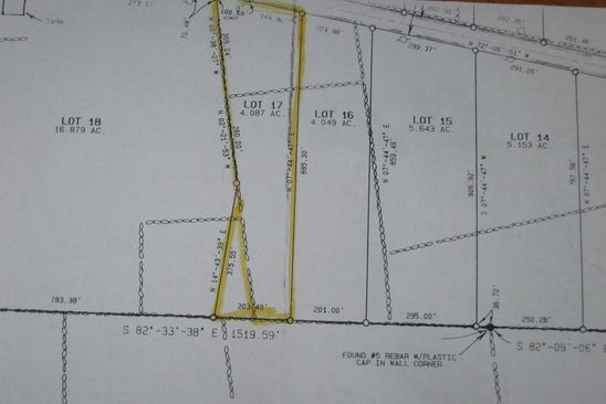 null bed null bath Vacant Land at 0 Rt Durham, NY, 12422 is for sale at 35k - google static map
