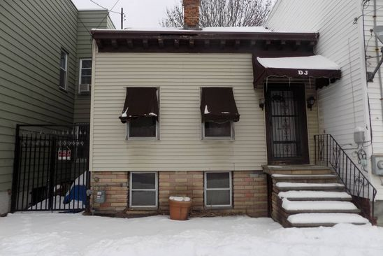 0 bed null bath Single Family at 341 Sherman St Albany, NY, 12206 is for sale at 10k - google static map