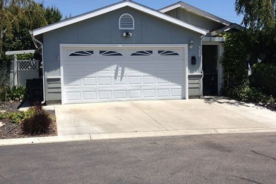2 bed 2 bath Single Family at 386 Lark Dr Paso Robles, CA, 93446 is for sale at 365k - google static map