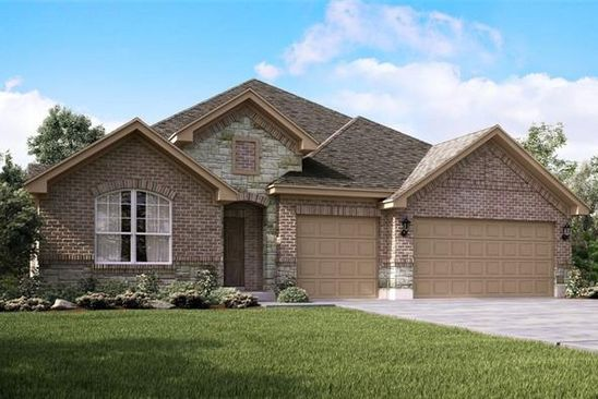 4 bed 3 bath Single Family at 19305 Polden Hills Way Pflugerville, TX, 78660 is for sale at 349k - google static map