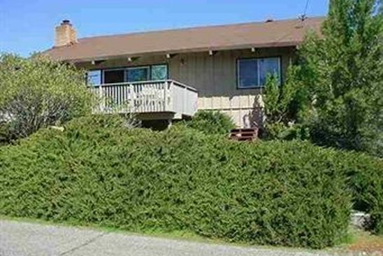 3 bed 2 bath Single Family at 10366 WALNUT WAY KELSEYVILLE, CA, 95451 is for sale at 130k - google static map