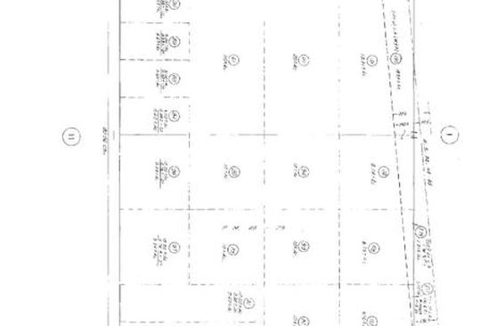 null bed null bath Vacant Land at 00 E 250th St Palmdale, CA, 93591 is for sale at 10k - google static map