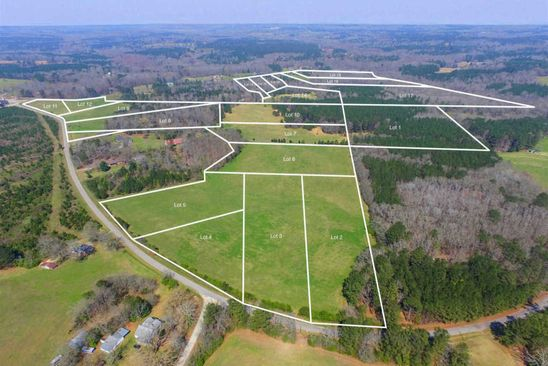 null bed null bath Vacant Land at 0 Buffington Rd Zebulon, GA, 30295 is for sale at 200k - google static map