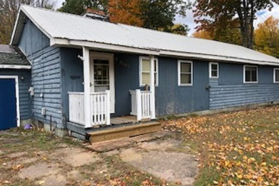 3 bed 1 bath Single Family at 6643 Cr Colton, NY, 13625 is for sale at 75k - google static map