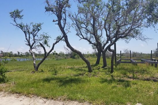 null bed null bath Vacant Land at 0 Sunset Dr/Lot C Cottage Lake Est Rockport, TX, 78382 is for sale at 39k - google static map