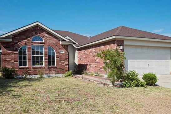 3 bed 2 bath Single Family at 1610 OAK LNDG ARANSAS PASS, TX, 78336 is for sale at 199k - google static map