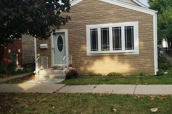3 bed 1 bath Single Family at 2437 S 57TH CT CICERO, IL, 60804 is for sale at 150k - google static map