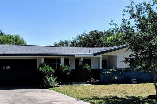 3 bed 2 bath Single Family at 306 JUNIPER DR CORPUS CHRISTI, TX, 78418 is for sale at 115k - google static map