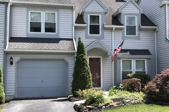 3 bed 2 bath Townhouse at 79 Muirfield Ct Coatesville, PA, 19320 is for sale at 170k - google static map
