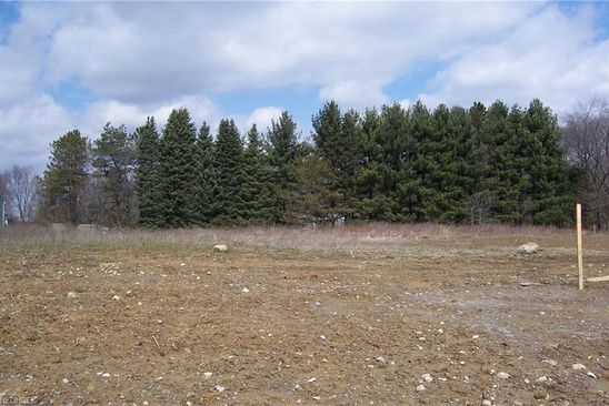 null bed null bath Vacant Land at 146 Juniper Dr Columbiana, OH, 44408 is for sale at 34k - google static map